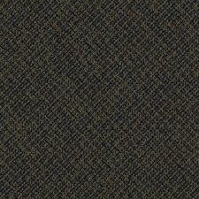 "Aladdin Energized 24"" x 24"" Carpet Tile in Eco Chic"