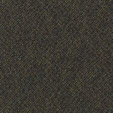 "Aladdin Energized 24"" x 24"" Carpet Tile in Fusion"