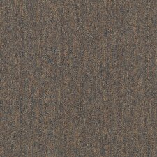"Aladdin Voltage 24"" x 24"" Carpet Tile in Terrain"