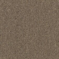 "Aladdin Voltage 24"" x 24"" Carpet Tile in Energy"