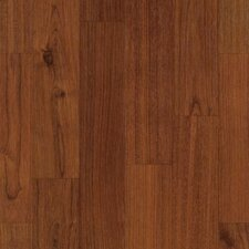 Festivalle Plus 7mm Oak Laminate in Honey