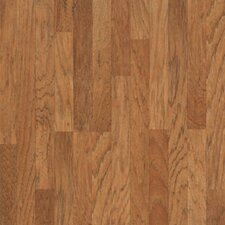 <strong>Mohawk Flooring</strong> Festivalle Plus 7mm Oak Laminate in Natural