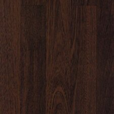 Barchester 8mm Laminate in Ebony Strip