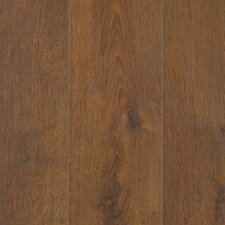 Ellington 8mm Oak Laminate in Rustic Toffee