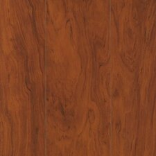 Ellington 8mm Rosewood Laminate in Auburn