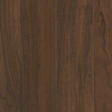 Kincade 8mm Cherry Laminate in Glazed Hazelnut
