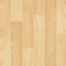 <strong>Mohawk Flooring</strong> Midland 7mm Maple Laminate in Maple