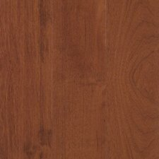 Jasmine 8mm Laminate in Café Latte Mesquite