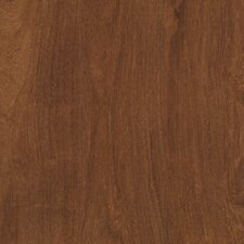 Jasmine 8mm Laminate in Autume Spice Mesquite