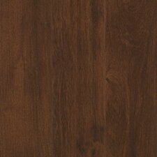 Jasmine 8mm Laminate in Wild Sable Mesquite