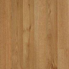 Carrolton Plus 8mm Oak Laminate in Wheat Strip