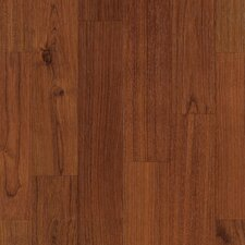 <strong>Mohawk Flooring</strong> Elements Festivalle 7mm Cherry Laminate in Sunset American