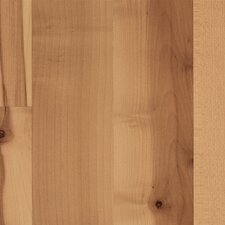 Elements Bellingham 8mm Maple Laminate in Warmed Plank
