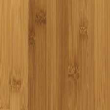 "Rarity Pacific 3"" Engineered Pacific Bamboo Flooring in Carmelized"