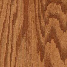 """Revival 4"""" Engineered Oak Flooring in Honey"""