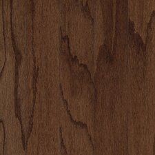 """Revival Pastiche 3-1/4"""" Engineered Oak Flooring in Oxford"""