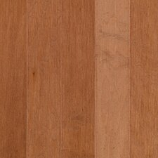 "<strong>Mohawk Flooring</strong> Revival Mulberry Hill 3"" Engineered Maple Flooring in Amaretto"