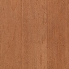 "<strong>Mohawk Flooring</strong> Revival Mulberry Hill 5"" Engineered Maple Flooring in Amaretto"