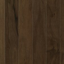 "<strong>Mohawk Flooring</strong> Revival Greenbrier 3"" Engineered Walnut Flooring in Mocha"