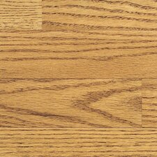 "Lineage Marbury 3"" Engineered Oak Flooring in Russet"