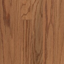 "<strong>Mohawk Flooring</strong> Lineage Oakland 3"" Engineered Oak Flooring in Golden"