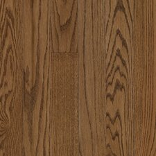 "Lineage Woodbourne 3 1/4"" Solid Oak Flooring in Saddlebrook"