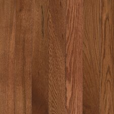 "Lineage Belle Meade 2-1/4"" Solid Oak Flooring in Winchester"