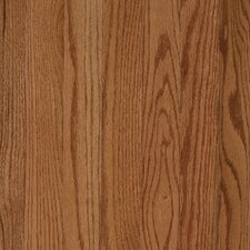 "Lineage Rivermont 2 1/4"" Solid Oak Flooring in Winchester"