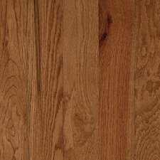 """Lineage Rivermont 3 1/4"""" Solid Oak Flooring in Winchester"""