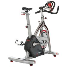 <strong>Diamondback Fitness</strong> Indoor Cycling Bike