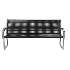 Skyline ArchTec Stainless Steel Bench