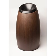 Garden Series Seed Waste Container