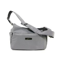 Hobo Be Messenger Diaper Bag