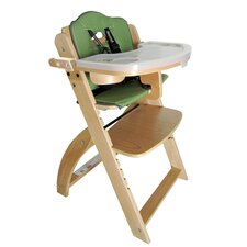 Beyond Junior Y High Chair