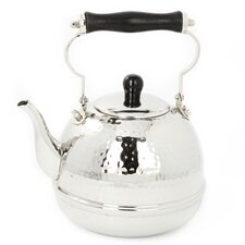 Decor 2-qt. Tea Kettle