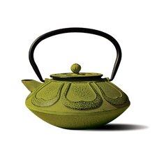 Tetsubin 0.88-qt. Meiji Teapot