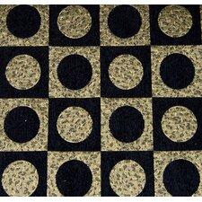 Orbit Futon Slipcover Set