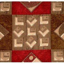 Shasta Futon Slipcover Set
