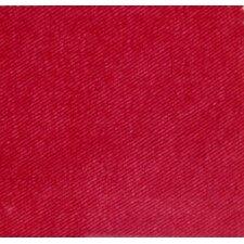 Cricket Berry Slipcover