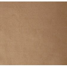 Suede Slipcover