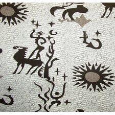 Print Nile Pillow Sham (Set of 2)