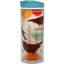 Artist Series 12 Oz Ruppel Mug