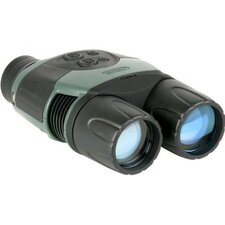 <strong>Yukon Optics</strong> 5x42 Digital Night Vision Binoculars