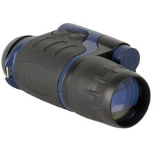 3x42 Sea Wolf  Waterproof Night Vision Monocular