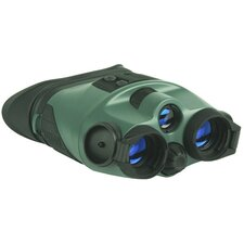 <strong>Yukon Optics</strong> 2x24 Tracker Night Vision Binoculars