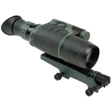 3x42 NVMT Night Vision Riflescopes