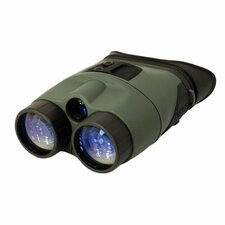 Tracker 3 x 42  Night Vision Binocular