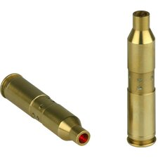 7mm, 338, 264 Rifle Laser Bore Sight
