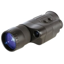 <strong>Sightmark</strong> Eclipse 4x50 Night Vision Monocular in Black