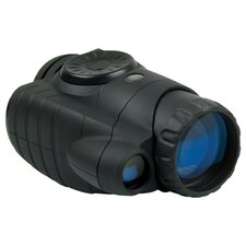 <strong>Sightmark</strong> Digital Twilight DNV 3.5x42 Night Vision Monocular